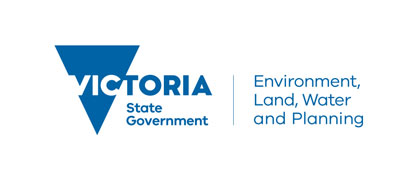 Department of Environment, Land, Water and Planning.