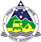Four Wheel Drive SA